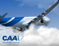 Aviation Training from UK CAA