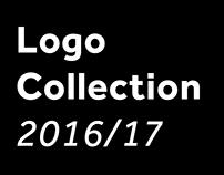 Logo Collection 2016/17