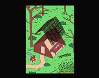 Illustration for PLI 04