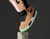 Sport & Style - Streetwear