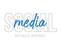 Social Media [ diversos ]