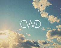 CWD Concepts