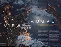 UC San Diego - Triton Magazine