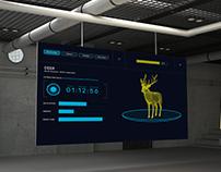 Cobotics UI