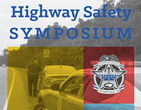 Highway Safety Symposium Program