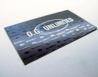 OG Unlimited