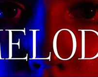 Sonámbulo Films | Melody