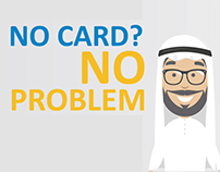 ABK Cardless Cash