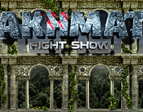 Akhmat fight show 2