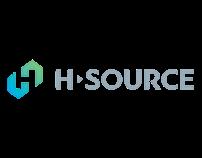 H-Source