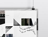 Posters — Lux / Nox