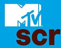 MTV Scratch