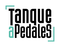 Estudio Tanque a Pedales / ANIMACIÓN