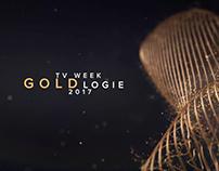 2017 Logies Awards Ceremony
