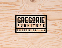 Gregorie Forniture | ID