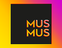 Museum Music event