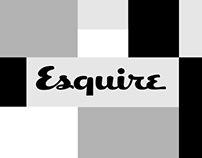 Esquire 10 years