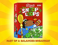 Snoop Loops