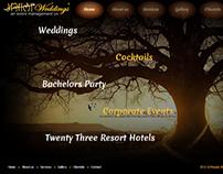 Masala Weddings