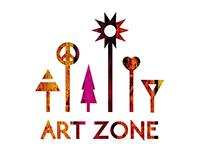 ArtZone (Sziget Festival)