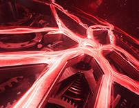 Roger Dubuis - Incredible Mechanics