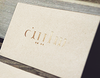 Ciline
