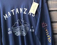 Matanzas Pacífico - Identidad de Pueblo y Branding