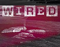 """Wired Italia """"Atlante dell'innovazione"""""""