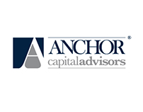 Anchor Capital Advisors