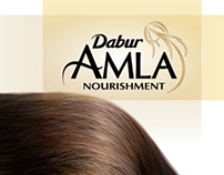 Designs for Dabur Amla
