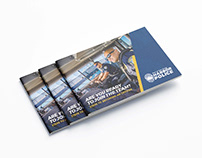 Recruitment Booklet