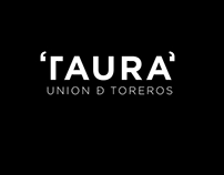 TAURA® (@Interbrand)
