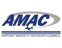 Airport Minority Advisory Council