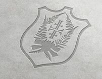 Branding - German Club Tivoli