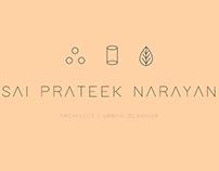 Identity Design   Architect
