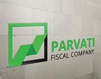 Finance Company Logo