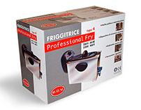RGV Packaging