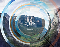 Sonar - Music Covers