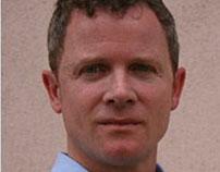 Dr. Ross Porter: Stillpoint Family Resources