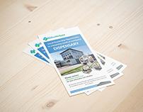 DL_Leaflet Design