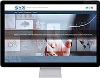 Web ADI consulting