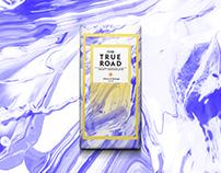 True Road - Chocolate Brand