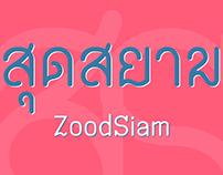 ZT ZoodSiam
