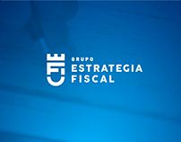 ESTRATEGIA FISCAL