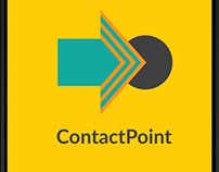 ContactPoint app