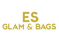 ES GLAM & BAGS