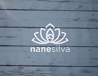 Nane Silva – Kundalini Yoga