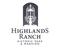 Highlands Ranch Mansion Branding