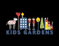 Kids Gardens | daycare center