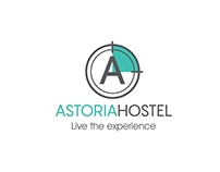 Marca Astoria Hostel
